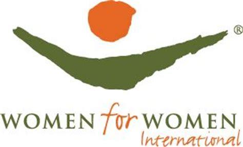 Essays about women in world war 2